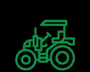 Préstamo Agropecuarios