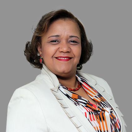 Annette Batista