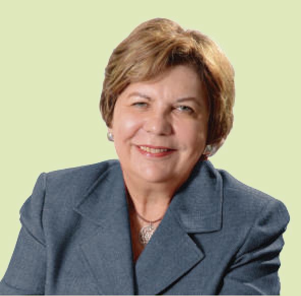 Ada Wiscovitch